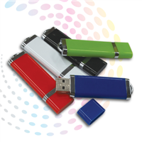 Thumb Drives (USB)